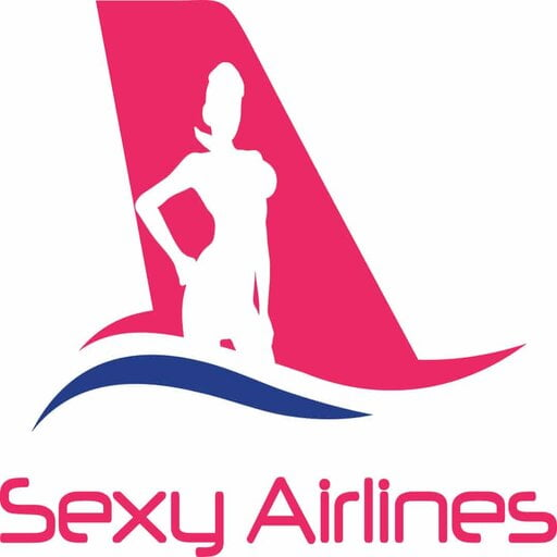 Sexy Airlines v2.0.0.26 MOD APK (Unlimited Money)